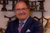 Antonello Lanzellotto è il nuovo direttore generale di Uvet Travel Network