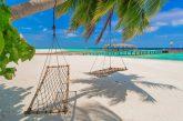 Aaaveee Nature's Paradise: ecco il resort di Chiesa Viaggi alle Maldive