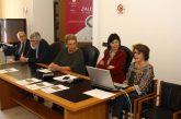 Al via il progetto per il restauro della tomba di Pontecagnano con fondi Art Bonus