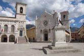 Borghi più belli d'Italia sceglie Norcia per la sua XVIII Assemblea Nazionale