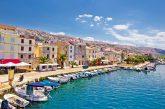 Chiesa Viaggi, nuove destinazioni da raggiungere con 'I Bus del Mare 2018'