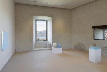 Alla Rocca di Angera apre Ala Scaligera, spazio espositivo dedicato alla creatività contemporane