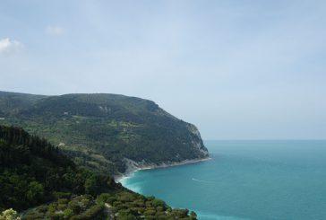 Regione Marche punta ad iscrivere in lista Riviera Conero nel patrimonio Unesco