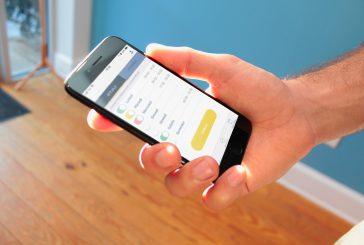 Sweetguest lancia la app per i propri checkinner