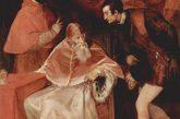 Troina presta capolavoro di Tiziano a Sambuca: accordo tra arte e turismo