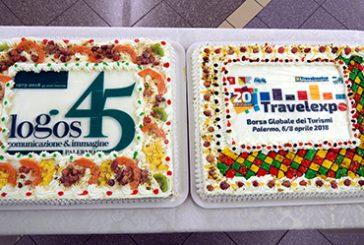 Travelexpo festeggia non il proprio anniversario ma il successo di un settore in crescita