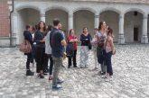 Venerdì consegna dei diplomi ai 'Tourism Network Specialist. Promozione Ville Venete'