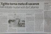 157 adv aprono domenica 15 aprile in Sicilia con sconti e benefit per i clienti