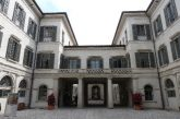 Trento, a Palazzo Thun la mostra su Alcide De Gasperi
