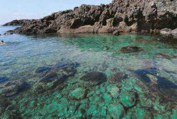 A Ustica si 'barattano' corsi di inglesi per gli operatori turistici