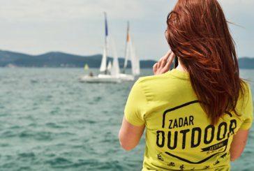 Trova la tua avventura a Zara, tra eventi all'aperto e in centro città
