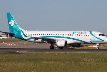 Enac, ecco le prime Carte servizi: sono di Air Dolomiti, Air Italy, Blue Panorama e Neos