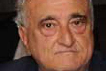Filippo Amoroso nuovo presidente dello Skal International Palermo