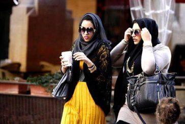Come accogliere i turisti arabi: i suggerimenti di Global Blue Italia