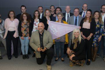Avola riceve la Bandiera Lilla sul turismo accessibile