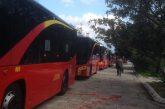 Regione taglia fondi per il trasporto pubblico, levata di scudi di Asstra