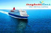 Con Traghettilines&AmazonPay biglietti per la Sardegna scontati del 10%