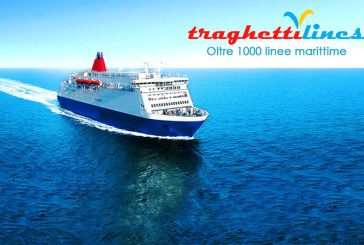 Traghettilines, sconti del 20% sui traghetti per la Sardegna con il 'Black Friday estivo'