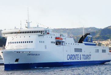 Caronte&Tourist presenta le nuove proposte per gli adv a Travelexpo