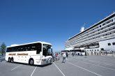 Altro anno da record per il turismo crocieristico in South Australia