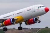 Danish air si aggiudica gara per volare su Pantelleria e Lampedusa fino al 2021