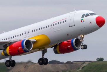 Danish Air cancella volo Lampedusa-Palermo, 37 passeggeri a terra