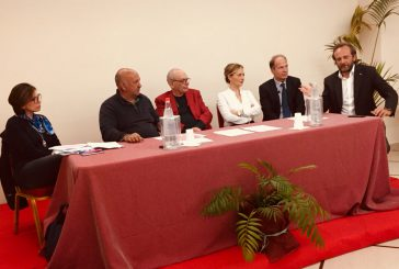 Federalberghi Riviera Jonica mette insieme imprenditori e istituzioni