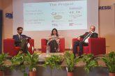 Dai progetti Ue alla piattaforma di e-learning: la formazione secondo Federturismo