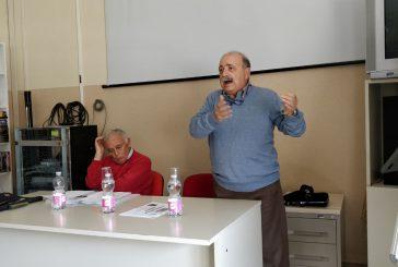 Montanari rieletto presidente della Fiavet di Rimini
