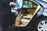 Transfer aeroportuali e noleggio NCC: Fil. Pio Cars conquista gli adv a Travelexpo