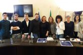 'Una settimana tra mostre e dibattiti con 'Firenze in Foto'