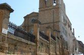 Agrigento, folla di turisti a Pasqua per i monumenti del percorso Arte&Fede