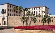 7 new entry per The Leading Hotels of the World, c'è anche una struttura in Italia