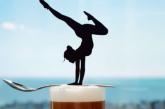 L'artista Paperboyo mette il suo timbro su Barcellona con Hotels.com