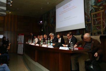 Il turismo enogastronomico protagonista del premio Italia a tavola