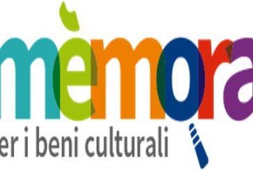 Regione mette online sulla piattaforma Memora il suo patrimonio culturale
