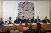 Agrigento presenta il Mandorlo in Fiore 2019 a Roma con un anno di anticipo