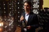 A luglio il Nicosia wine festival: attesi bloggers e instagramers italiani