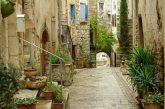 Intesa Anci-Pro Loco per patrimonio culturale nei piccoli centri