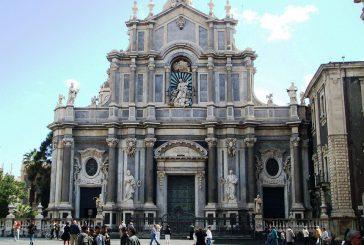 Palermo e Catania catalizzano l'attenzione dei turisti extraeuropei
