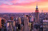 Pasqua fra New York, Maldive, Mauritius o Dubai con Glamour TO