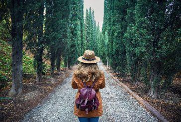 Sempre più viaggiatori scelgono soggiorni all'insegna della sostenibilità