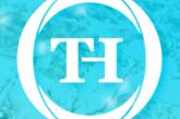 Th Resorts lancia nuovo piano investimenti da 37 mln euro