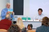 Tusa presenta il Villaggio Letterario di Ustica all'Università Roma Tre