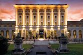 Chiuse le votazioni degli Italia Travel Award: il 24 maggio premiati i vincitori