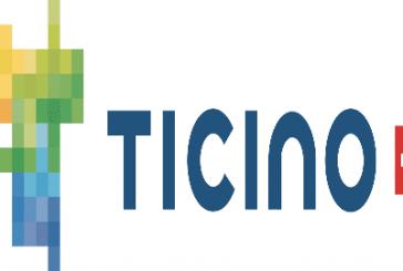Nuova identità e cambio di logo per Ticino Turismo