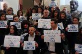'Se Valtur chiude, l'Italia perde 1 mln di turisti': dipendenti si mobilitano