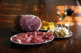 Parma lancia 'City of Gastronomy Festival', giro del mondo di sapori e saperi
