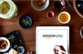 lastminute.com annuncia la partnership con Amazon Pay
