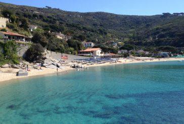 Dall'Elba a Santorini ecco le mete più richieste dagli italiani per l'estate